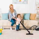 Best Vacuum for Shag Carpet 2019 – Reviews and Buying Guide