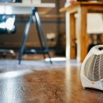 A Detailed Review of the Best Space Heater For Large Room in 2019