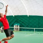 10 Helpful Tennis Tips For Beginners: Start Playing Now!
