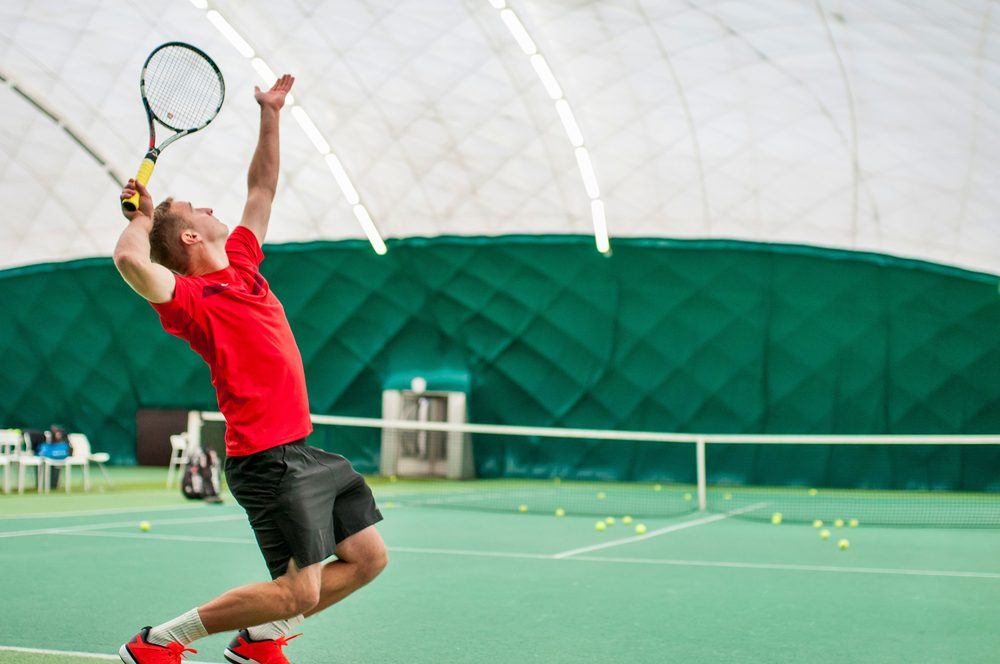 Tennis-Tips-for-Beginners