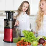10 Best Juicer for Greens 2019