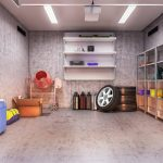 11 Best Ways to Heat A Garage
