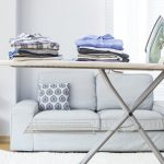 A Comprehensive and Honest Review of the Best Ironing Board in 2019