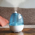 The Best Cool Mist Humidifier to Buy for Your Living Space 2019