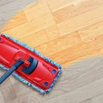 A Comprehensive Review of the Best Mop for Laminate Floors in 2019