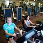 8 Best Recumbent Bike for Seniors 2020 - Reviews and Buying Guide