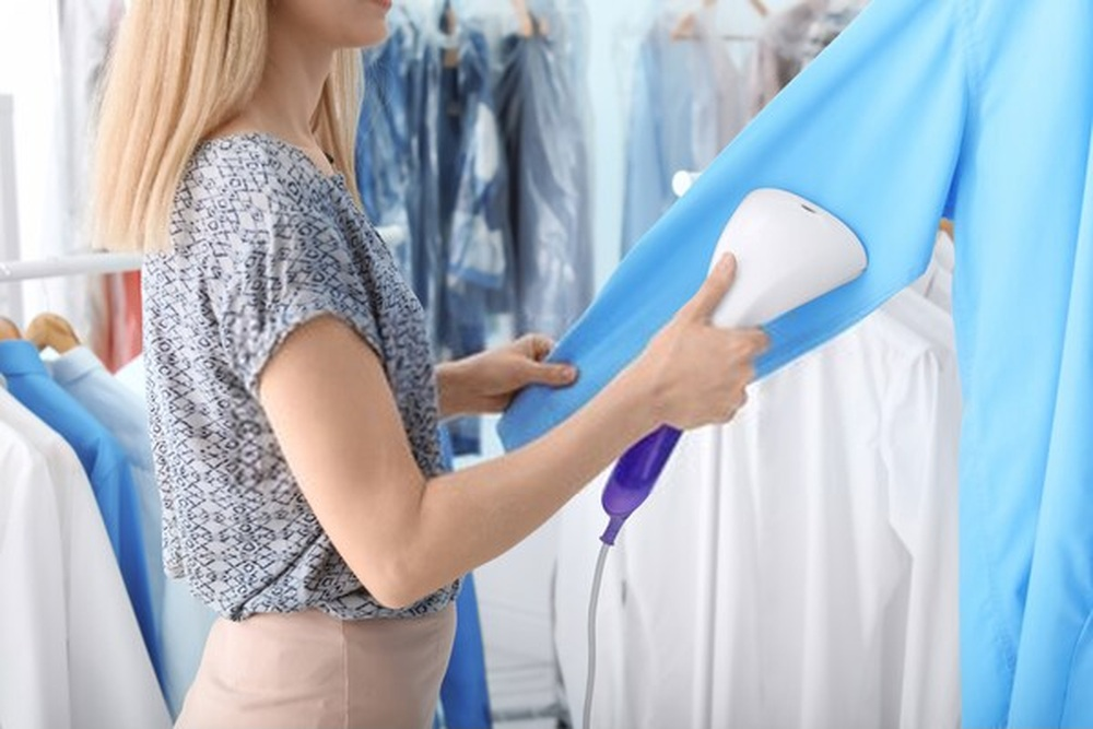 Garment Steamer FAQs