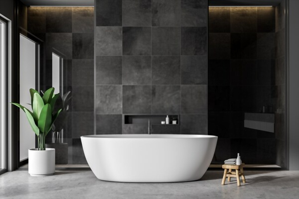 What Factors Should You Consider While Shopping for A Freestanding Tub