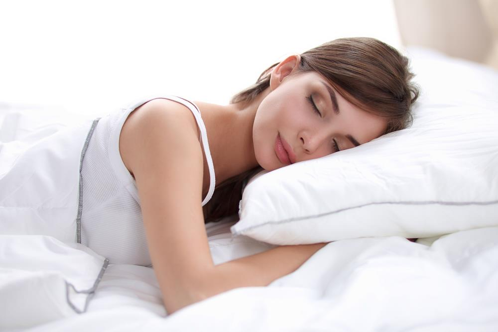 Benefits of Cooling Pillows