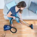 Best Vacuum for Long Hair - Review and Buying Guide 2020
