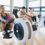 10 Best Rowing Machines 2020 – Reviews and Buying Guide