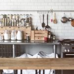 The Top Ten Most Essential Investments For Your Kitchen