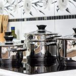 A Detailed Review of The Best Cookware for Glass Top Stoves in 2020