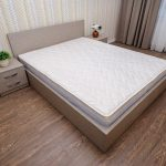 10 Best Twin Mattress 2021 - Reviews and Buying Guide