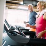 Top 5 Best Treadmill for Seniors 2020