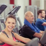 The 8 Benefits of Using an Exercise Bike: Stay Active and Healthy!