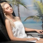 11 Best Massage Chairs 2021 Reviews