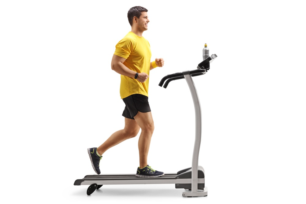 Factors to Consider When Choosing the Best Treadmills